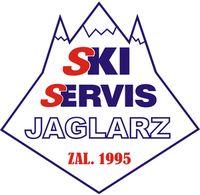 Skiservis Jaglarz logo
