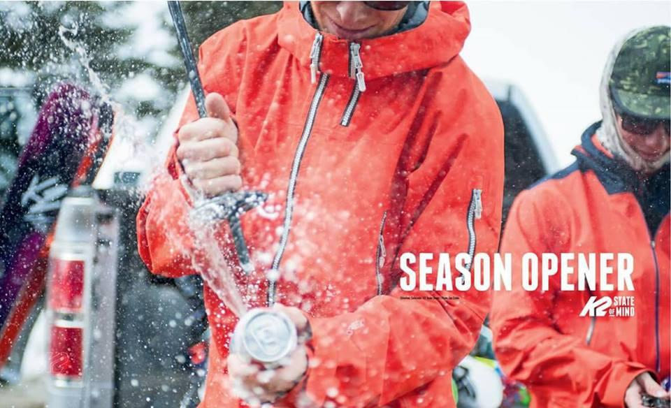 k2-season-opener-2018-jaglarz