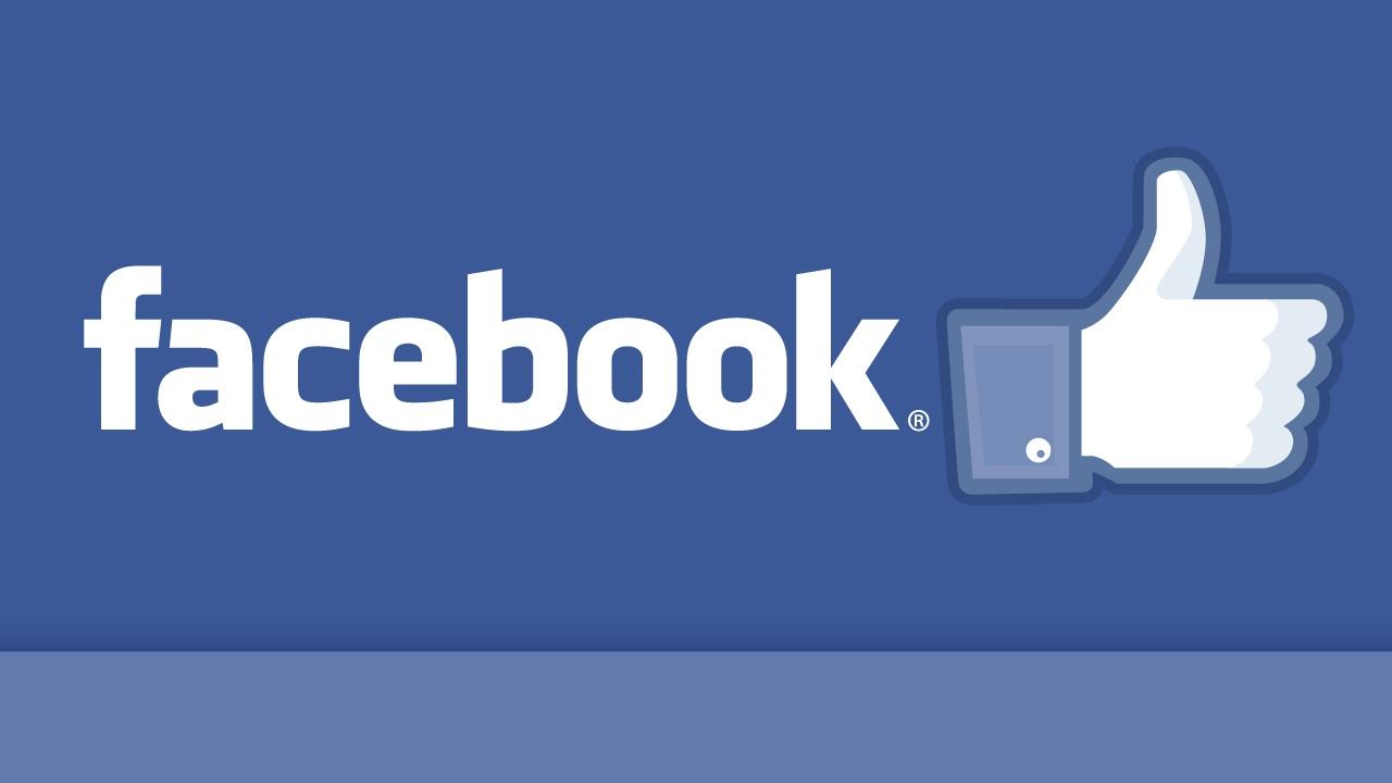 facebook-skiservis-opava