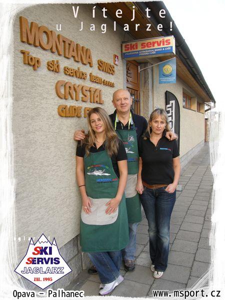 rodinny-sport-skiservis-jaglarz-czech-republic