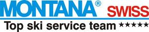 logo-montana-top-skiservice-team-jaglarz