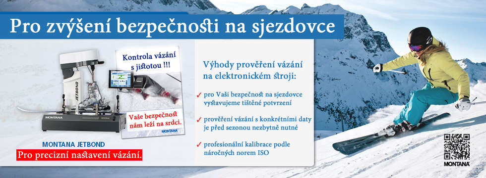 strojove-serizeni-lyzi-montana-jetbond-skiservis-jaglarz-opava