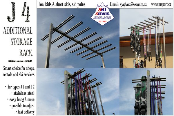 additional-ski-poles-storage-rack-skiservis-jaglarz-type-j4