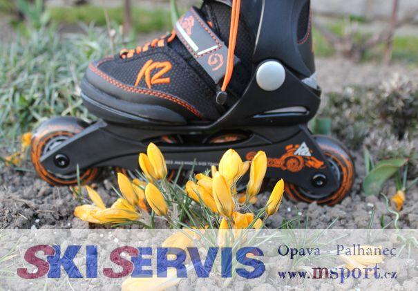 oranzove-detske-inline-brusle-k2